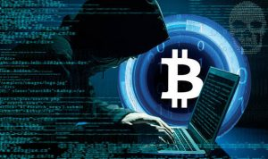 bitcoin-hack-btc-news-crypto-wallet-safety-security-expert-warning